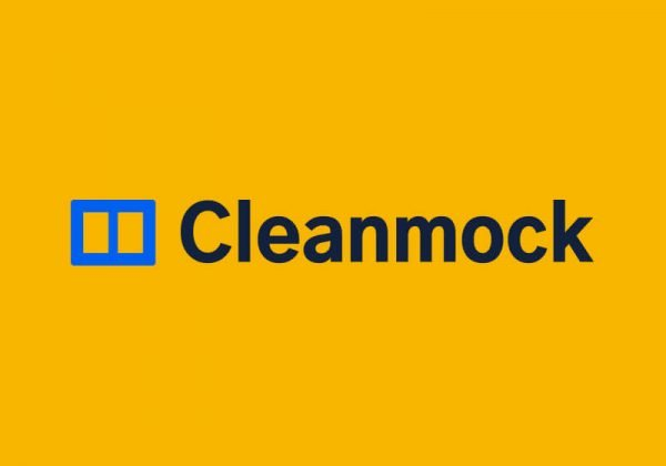 cleanmock