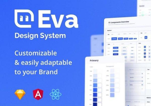 eva.design
