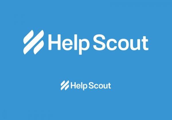help-scout-logo