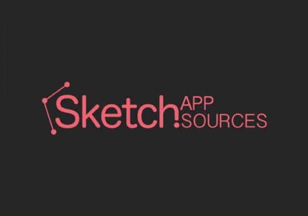 sketchappsources