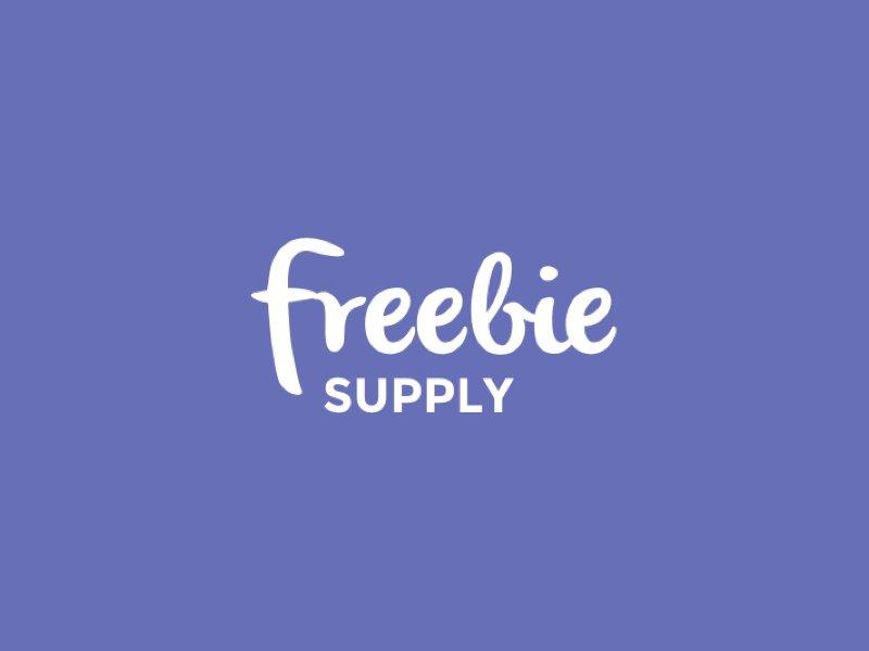 freebie-supply