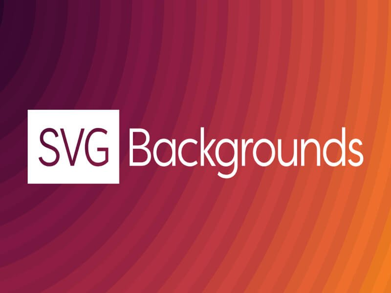 svgbackgrounds