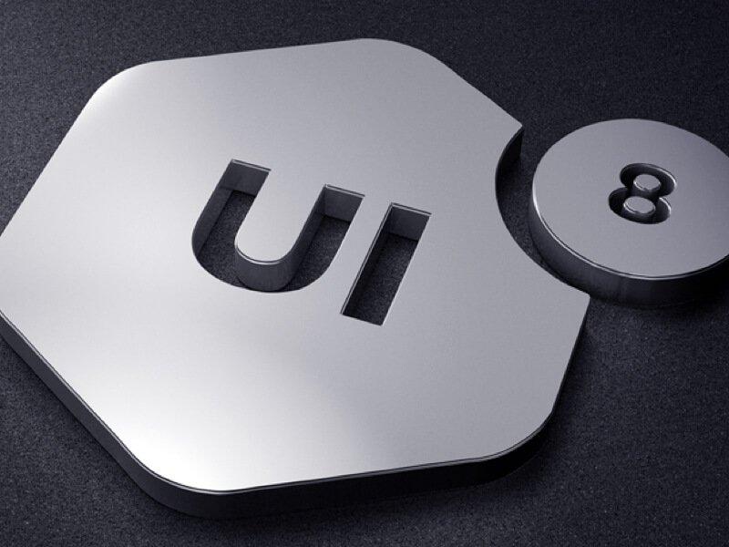 ui8.net