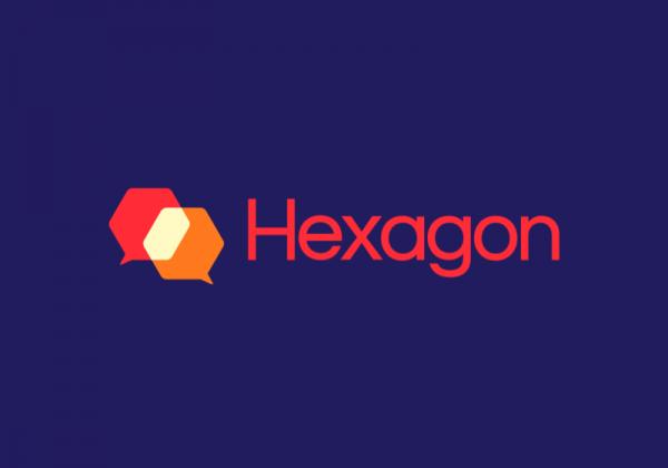 hexagonux