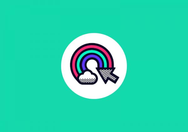 queer-design-club